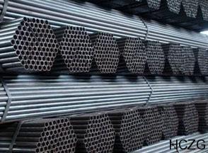 ASTM A178焊管
